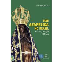 Mãe Aparecida no Brasil