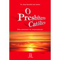 O Presbítero Católico