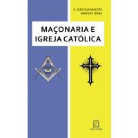 Maçonaria e Igreja Católica