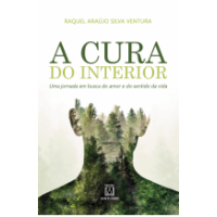 A Cura do Interior