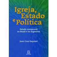 Igreja, Estado e Política