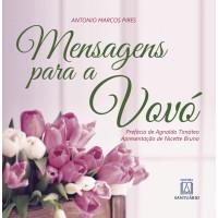 Mensagens para a Vovó