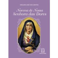 Novena de Nossa Senhora das Dores