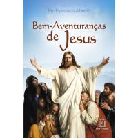 Bem-aventuranças de Jesus