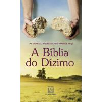 A Bíblia do Dízimo