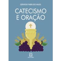 Catecismo e oração