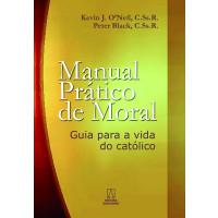 Manual Prático de Moral