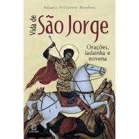Vida de São Jorge