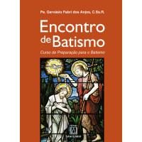 Encontro de Batismo