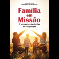 Família em missão