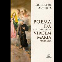 Poema da Bem-Aventurada Virgem Maria Mãe de Deus