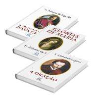 Coleção Santo Afonso