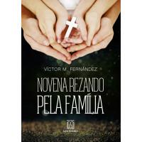 Novena Rezando Pela Família