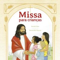 Missa para crianças