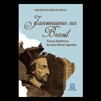 Jansenismo no Brasil