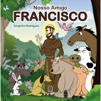Nosso Amigo Francisco