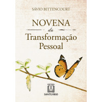 Novena da Transformação Pessoal