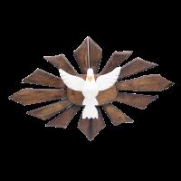 Divino Espírito Santo - Madeira