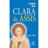 Vida de Clara de Assis