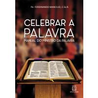Celebrar a palavra