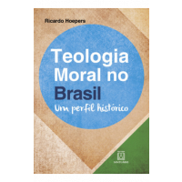 Teologia Moral no Brasil