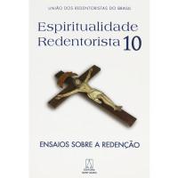 Espiritualidade Redentorista 10