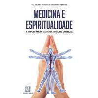 Medicina e espiritualidade