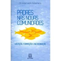 Padres nas Novas Comunidades