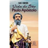 Vida de São Paulo Apóstolo