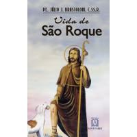 Vida de São Roque