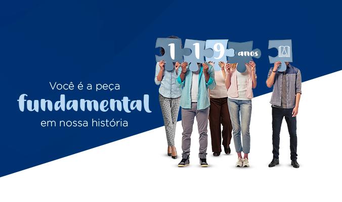 aniversario-editorasantuario-119anos