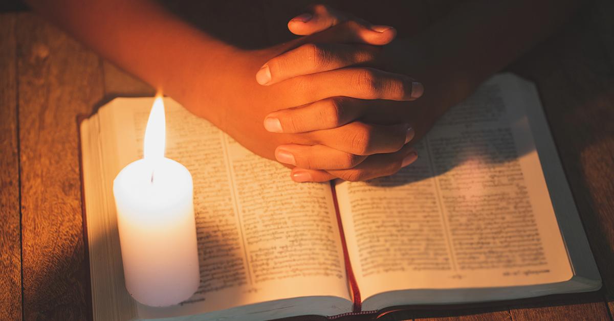 Quaresma Livros para entender e viver esse tempo litúrgico!